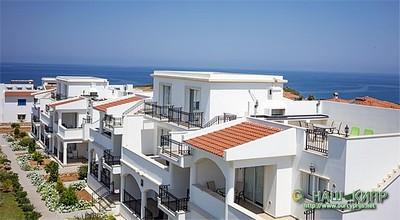 Дом болгария варна у моря купить