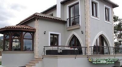 Болгария меблированные квартиры